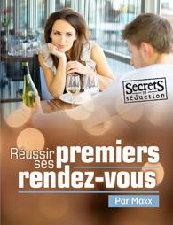 http://www.premierrendezvous.fr/images/PremiersRDV-flat%20195.jpg